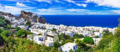 nisyros island tour